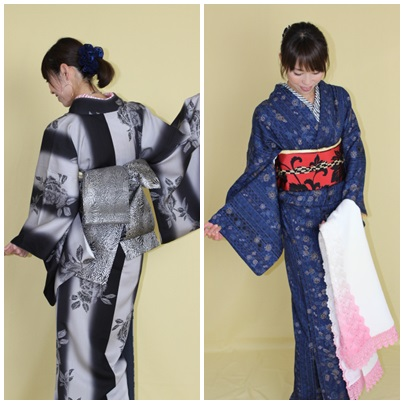 1210小紋恵子